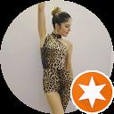Immagine del profilo di Rossella  Zippo