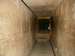 волновод к смесителю со стороны резонансной камеры это горизонтальный туннель пирамиды хеопса