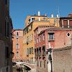 Venezia_2C_067.jpg