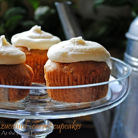 carrot-zuchinni-cupcakes2-1