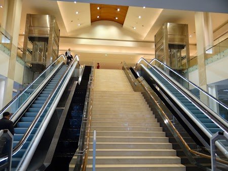 04. Doha Premium Terminal.JPG