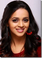 bhavana_beautiful_photo