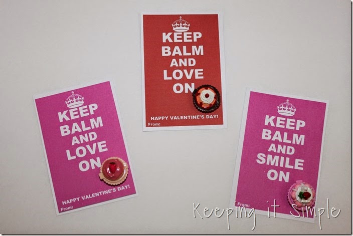 Easy-No-Candy-Valentine-Chapstick-Valentine-With-Printable (3)