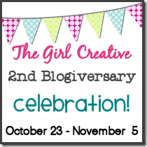 blogiversary_party_button