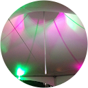 Idaho Tents and Events