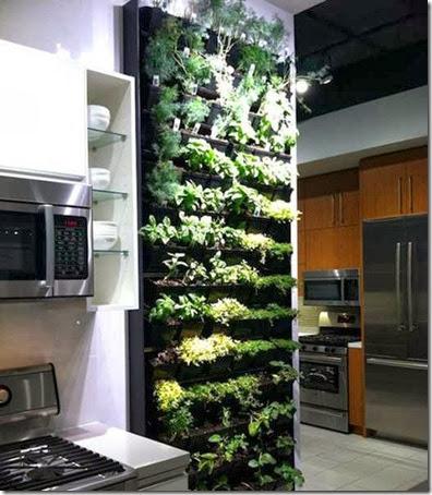 00 - amazing-interior-design-ideas-for-home-10cosasdivertidas