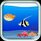 Undersea Adventure Deluxe icon