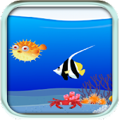 Undersea Adventure Deluxe