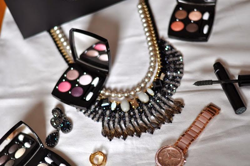 chanel-les-4-ombres-fashion-blog-beauty-2014-michael-kors-ottaviani
