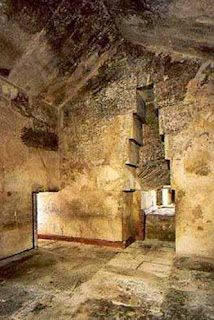 камера царицы пирамиды хеопса это шестимодовая резонаторная камера генератора   несущей частоты