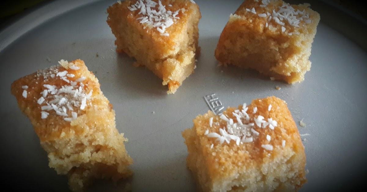 Veg Cake Recipe In Kannada: EGGLESS HONEY CAKE