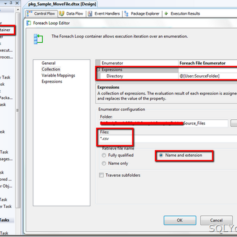 SQL SERVER: Check if Node exists in XML or not ~ SQL Yoga