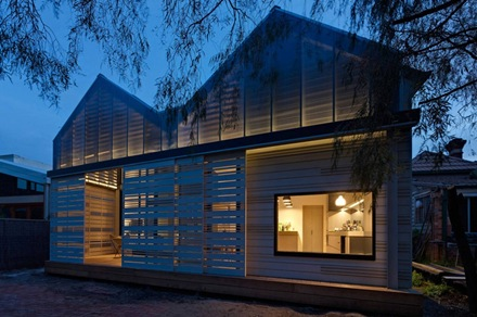 house-reduction-exterior-night