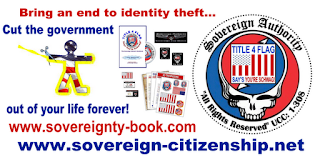 https://lh3.ggpht.com/-nO_IbOZ9RSg/UBanMQ8Z0gI/AAAAAAAAAKg/wCY3F5rxEgs/s320/sovereign+citizen.png