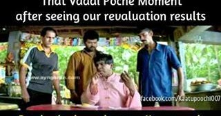 COMEDY VADIVELU FUNNY TAMIL MEME PICS COLLECTION- PART 1 ...