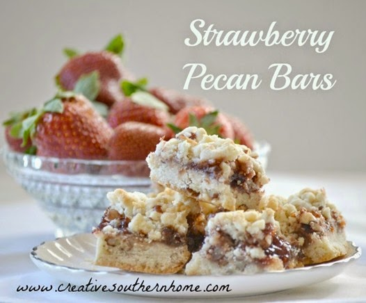 strawberry-pecan-bars-pin