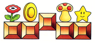 Item_Blocks_-_Super_Mario_Bros