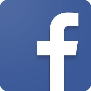 Cách tắt chế độ auto play video trên Facebook