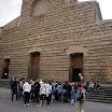 IIBonp_e_IIC_a_Firenze_23-24-4-2012_012.jpg