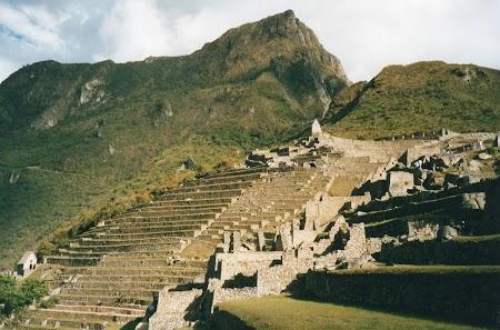 08. Macchu Picchu dupa amiaza.jpg