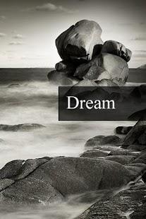 Sleep Dream Relax- screenshot thumbnail