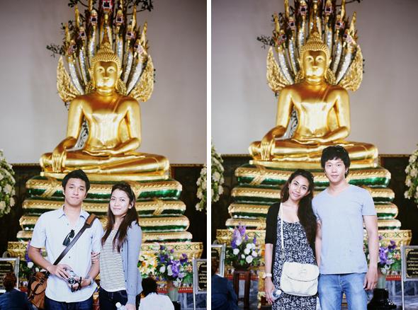 Bangkok_018.jpg