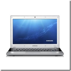 drivers notebook samsung np-rv411-bd4br windows 7
