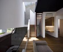 diseño-de-interiores-casas-modernas