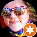 Profile image for amy eubank