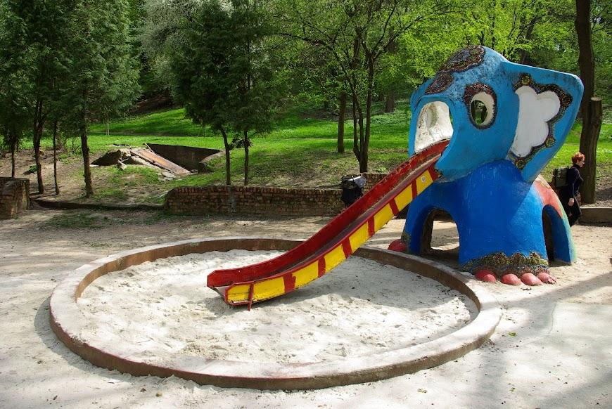 lviv-0045.JPG