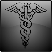 Hospital Corpsman Advancement
