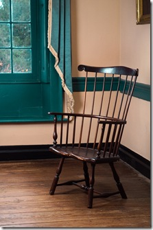 Francis-Marion-chair