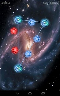 Stars Sky- screenshot thumbnail