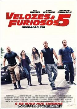 filmes velozes e furiosos 5 rmvb