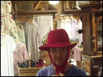 Vermont Country Store (31)
