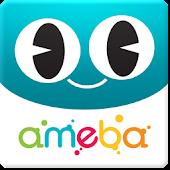 Ameba TV