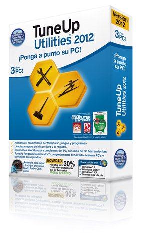 tuneup 2012 final en español