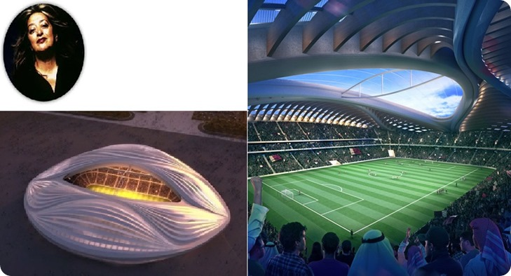 Qatar-2022-World-Cup-yonic-stadium-by-Zaha-Hadid_dezeen_sq1