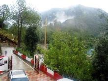 balcony view 4.jpg