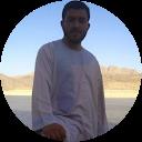 H. Gulab Ahmad Mudaser