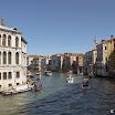 Venezia_2C_065.jpg