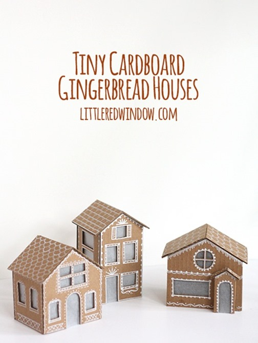 cardboard_gingerbread_houses_024_littleredwindow