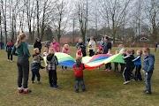 Open dag Zwart-Wit 30-3-2013 005.JPG