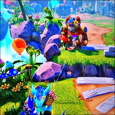 Grafik-Skylanders-PS4-Trap-Team