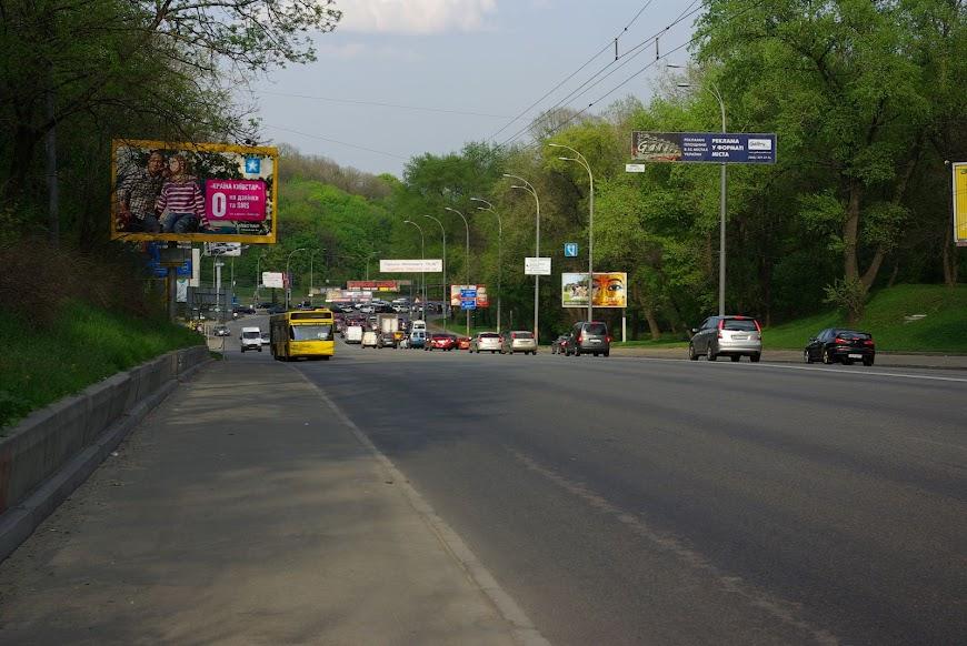 kiev-0093.JPG