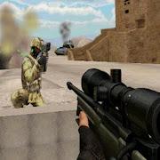 Game Counter desert strike APK for Windows Phone
