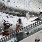 Lefo-Mall-Broadway-Malyan-12.jpg