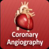Coronary Angiography - CIMS