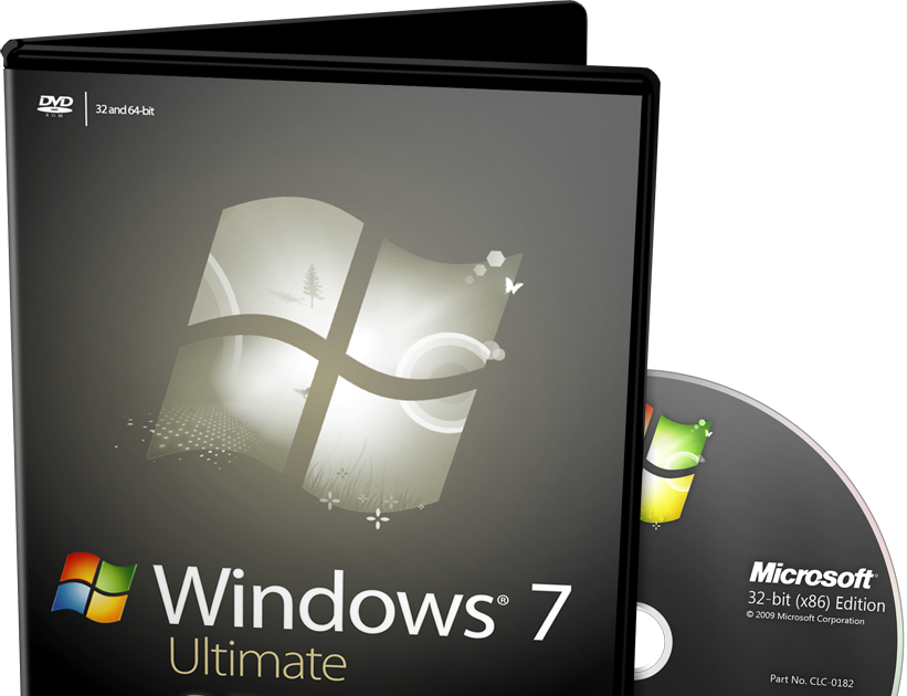 buy windows 7 ultimate 64 bit retail