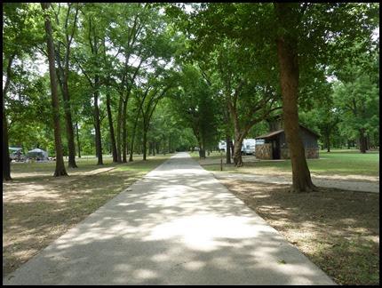 Life S Little Adventures Greenville Recreation Area